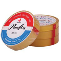 Panfix-Cellulose-Tape-1