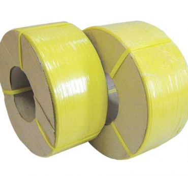 Strapping Tape II