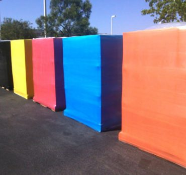 colored-colors-stretch-film-plastic-pallet-wrap