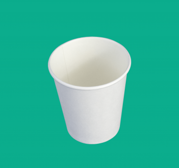 1.paper cup 200 ml